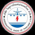 วิทยุการบินแห่งประเทศไทย