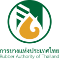 การยางแห่งประเทศไทย
